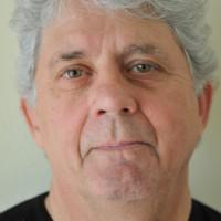 José Luís Gómez Galarzo