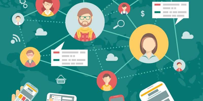 personal branding xarxes socials periodisme