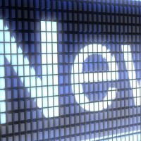 El Digital News Report és elaborat pel Reuters Institute