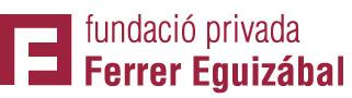 Ferrer Eguizabal_logo