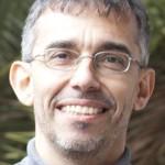 Rubén Costa
