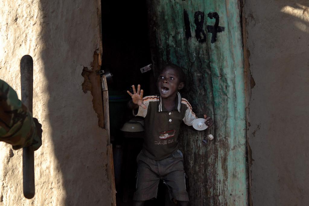 violencia kenya walter astrada fotoperiodisme report.cat