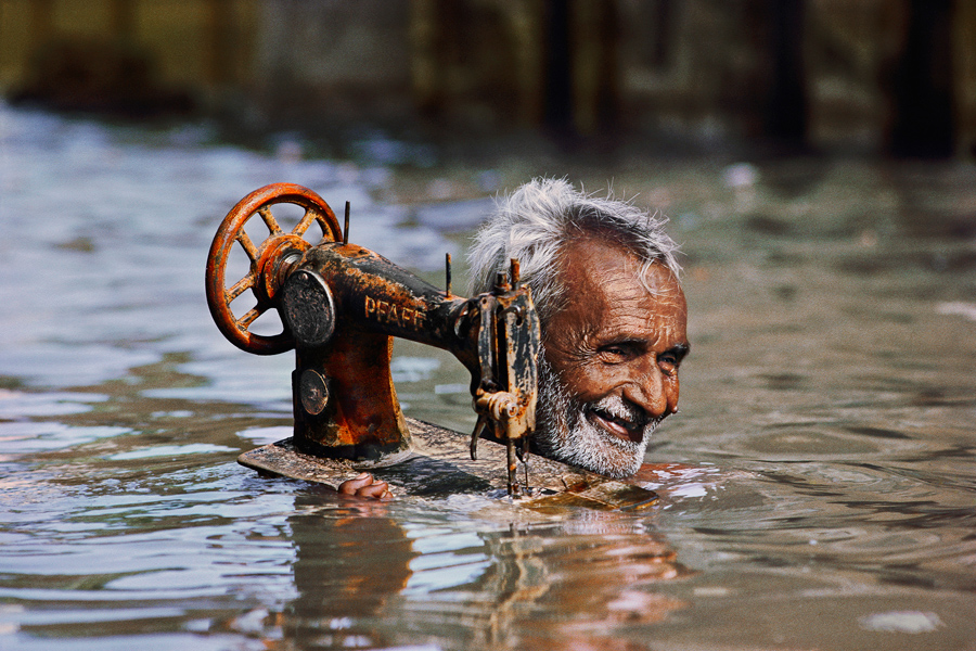 home maquina de cosir riu steve mccurry fotoperiodisme report.cat