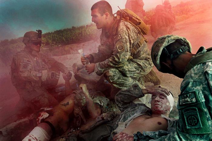 soldats afganistan ricard garcia vilanova fotoperiodisme report.cat