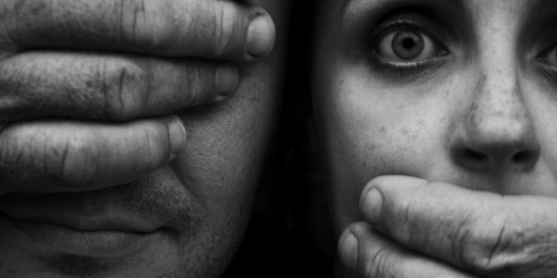 violencia genere 2015 periodisme report.cat