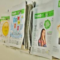 FAN News Club