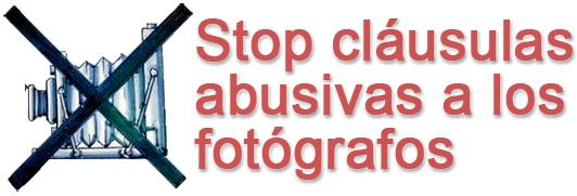 Stop-clausulas