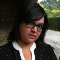 Beatriz Patraca