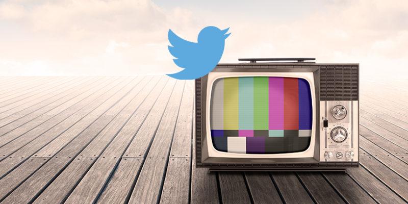 La 'televisió social' s'ha convertit en tot un fenòmen a l'alça, aconseguint, fins i tot, el renaixement d'algunes sèries.