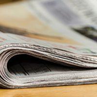 diari premsa impresa