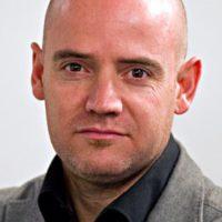 David Miró