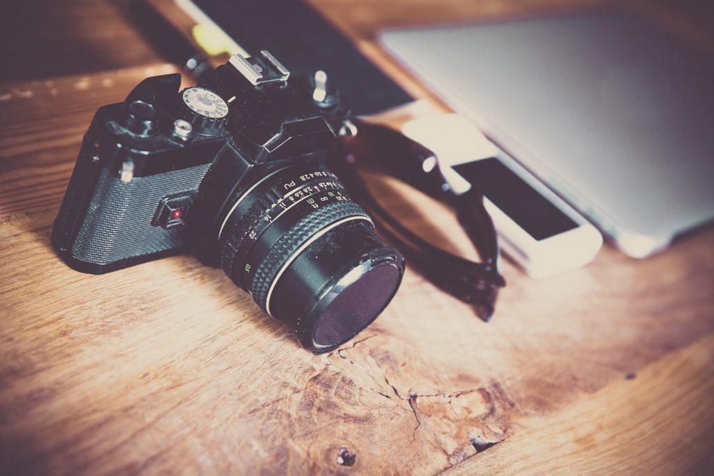 Edicio fotografia online report.cat