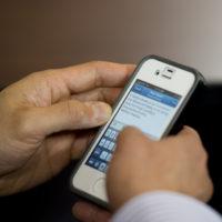 twitter piular tuitejar xarxes socials