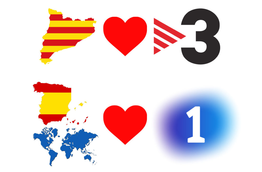 Naixement_TV3