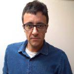 Jordi Benavente