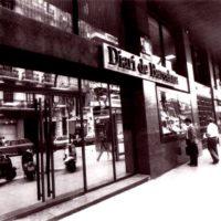 Diari Barcelona 1980