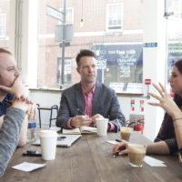 negociacio comunicació marketing