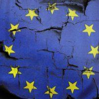La UE intenta millorar la seva imatge amb la regulació a les tecnològiques |Foto: PxHere