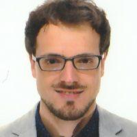 Robert Sendra
