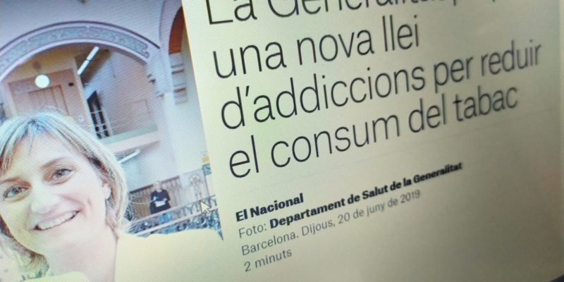 branded content el nacional report.cat