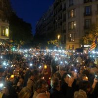 19_11_Manis Barcelona 2 ANC