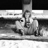 Alícia a les ciutats de Wim Wenders