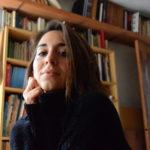 Laura Navarro