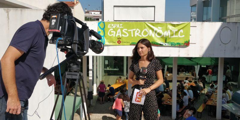 Directe TV3