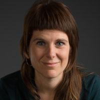 Gemma Bufias