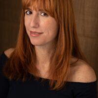 Magda Durá