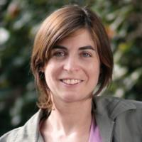 Judit Alonso