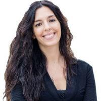 Bàrbara Padilla