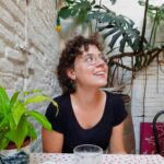 Helena Rodríguez