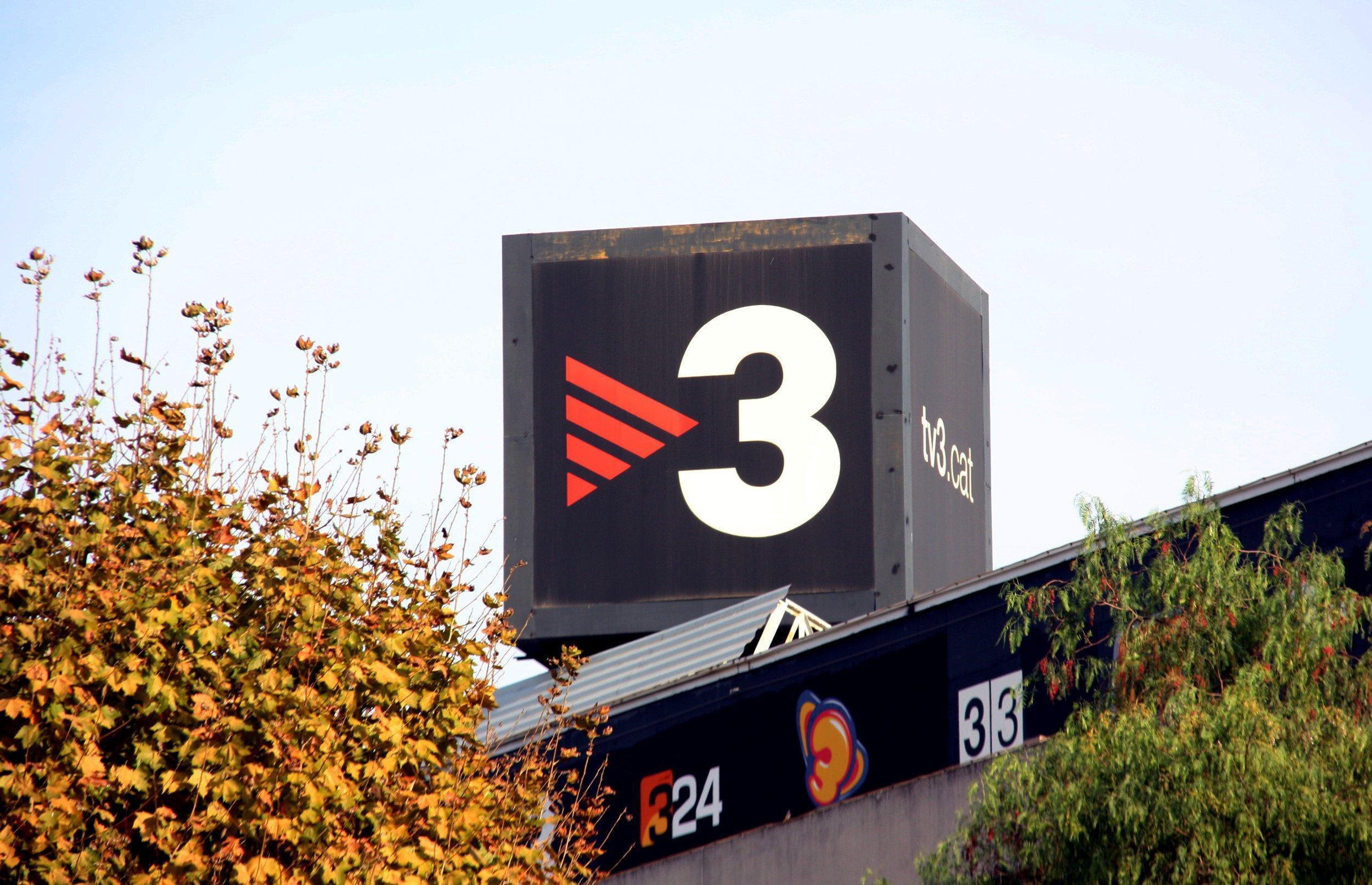 documentals catalans tv3