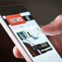 futur periodisme mobil