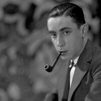 Josep Maria Planes