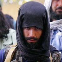 periodisme afganistan Els talibans han tornat al poder a Afganistan després de vint anys. Foto: BBC