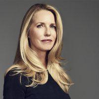 Laurene Powell Jobs ha invertit en diferents mitjans de comunicació. Foto: Joe Pugliese filantropia periodisme